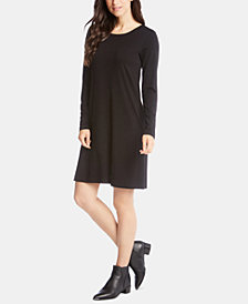 Karen Kane Abby T-Shirt Dress
