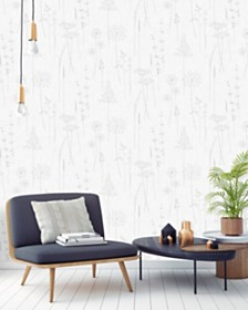 Graham & Brown Meadow Wallpaper