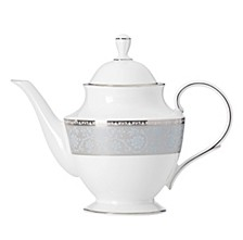 Westmore Teapot