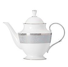 Lenox Westmore Teapot