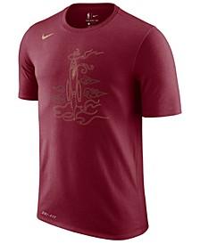 Men's Houston Rockets City Team T-Shirt