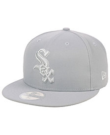 New Era Chicago White Sox Fall Prism Pack 59FIFTY-FITTED Cap