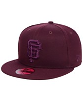 New Era San Francisco Giants Fall Prism Pack 59FIFTY-FITTED Cap cd5d202291f