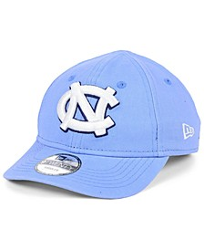 Toddlers' North Carolina Tar Heels Junior 9TWENTY Cap