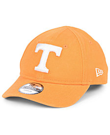 New Era Toddlers' Tennessee Volunteers Junior 9TWENTY Cap