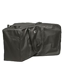J.L. Childress Universal Side Carry Car Seat Travel Bag