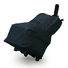 J.L. Childress Wheelie Car Seat Travel Bag