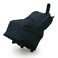 J.L. Childress Wheelie Car Seat Travel Bag