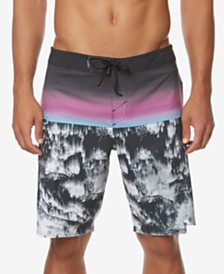"O'Neill Men's Hyperfreak 21"" Boardshort"