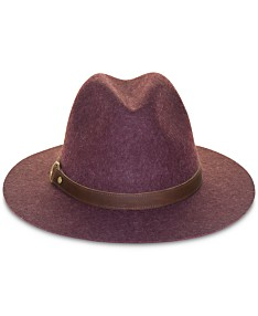 7daf946ef Panama Hat - Macy's