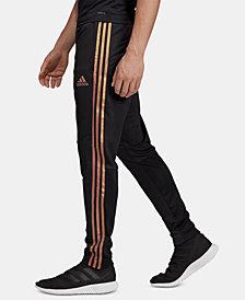 adidas Men's Tiro 19 ClimaCool® Pearlized Soccer Pants