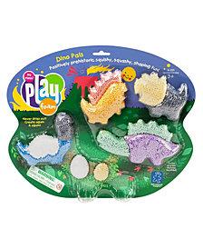 Educational Insights Playfoam Dino Pals Themed Set