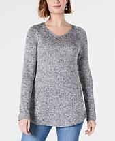 aa8bcf9486 Style   Co Women s Sweaters - Macy s