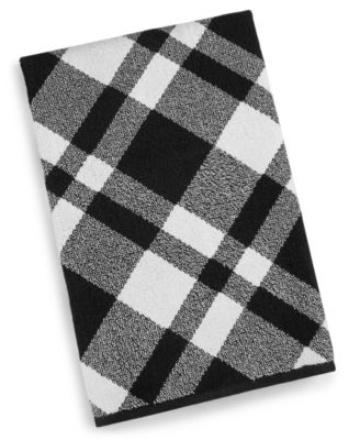 charter club elite mix match bath towel collection created for rh macys com black and white bath towels walmart black and white bath towels australia