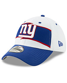 New Era New York Giants Thanksgiving 39THIRTY Cap