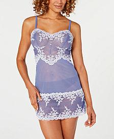 Wacoal Embrace Lace Chemise 814191