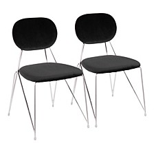 Gwen Chair Set of 2