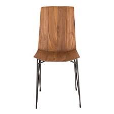 Lumisource Java Chair