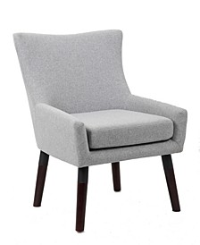 Executive Pillow-Top Mid-Back Chair