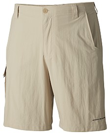 Columbia Men's PFG Bahama Shorts