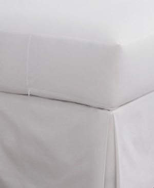 Martex Purity Twin Mattress Protector