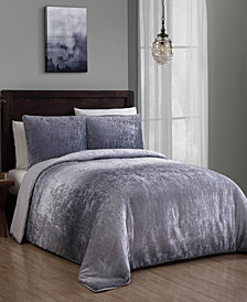 Bradshaw 3-Pc. Comforter Sets