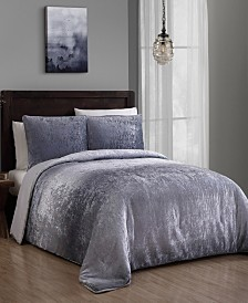 Bradshaw 3-Pc. Comforter Sets