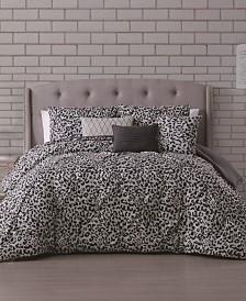 Corinna 6-Pc. Comforter Sets