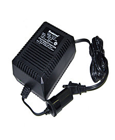 Koolatron Power Adapter
