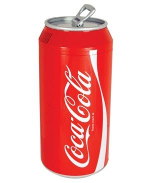 Coca-Cola Can Fridge
