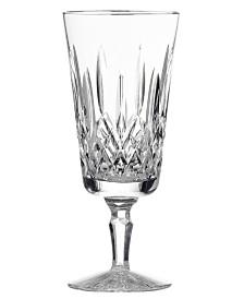 Waterford Stemware, Lismore Tall Iced Beverage