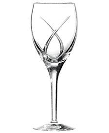 Waterford Stemware, Siren Wine Glass