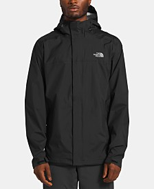 The North Face Men's Venture 2 Tall Jacket