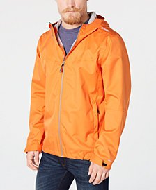 Hi-Tec Men's Mallory Storm Jacket