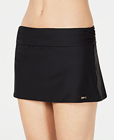Tommy Hilfiger Swim Skirt