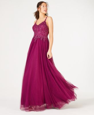 Cute Ball Gown Dresses