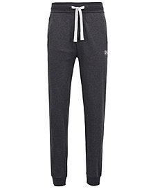 BOSS Men's Cotton Sweatpants