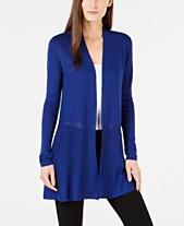 cba6e62dd4 Anne Klein Women s Clothing Sale   Clearance 2019 - Macy s