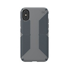 Speck iPhone XS/X Presidio Grip Case