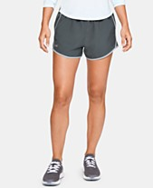 bd85d577a71f Under Armour Fly By Running Shorts