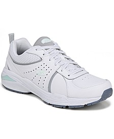 Women's Bound Sneakers