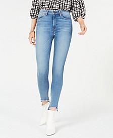 Barbara Skinny Jeans