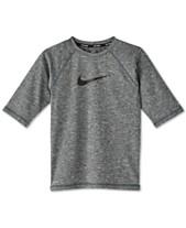 Nike Clearance  Kids  Clothing Sale 2019 - Macy s 3bb870e3c