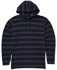 Billabong Men's Flecker Cortez Hoodie