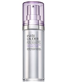 Estée Lauder Perfectionist Pro Instant Resurfacing Peel, 1.6-oz.