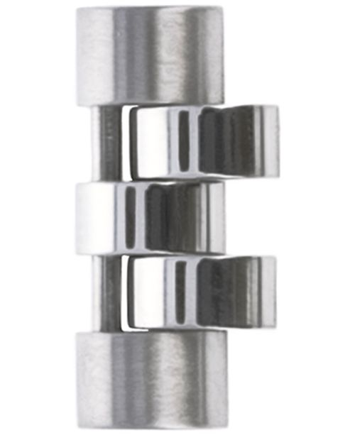 Pre-Owned Rolex Men's Stainless Steel Jubilee Link