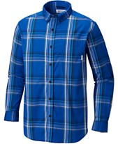 555d92b1cde columbia mens - Shop for and Buy columbia mens Online - Macy's