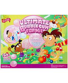 Ultimate Bubble Gum Fun Kit