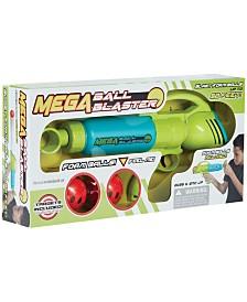 Mega Ball Blaster