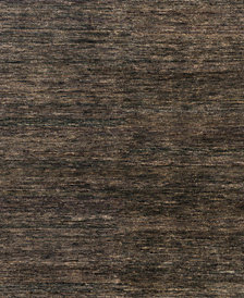 """Loloi Quinn Jute QN-01 7'9"""" x 9'9"""" Area Rug"""